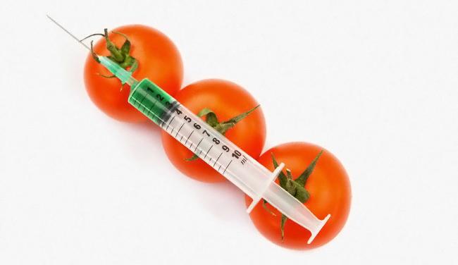 рецепты салатов при холестерине