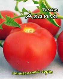 tomat-agata