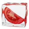80220_czastka-kostka-pomidora-lodu1