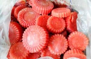 Zagotovki-iz-pomidor-8-