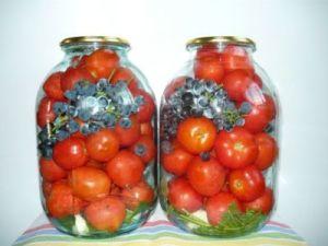 pomidor_vinograd