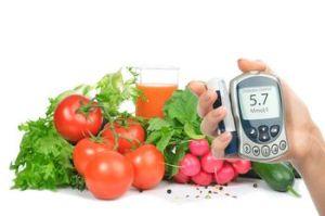 pomidory-i-diabet_1