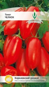 Семена томата Челнок