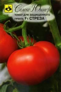 томат стреза