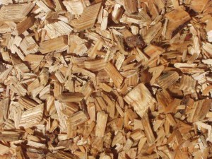 Softwood woodchip_WEB