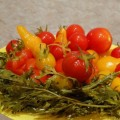 pomidory-s-morkovnoy-botvoy