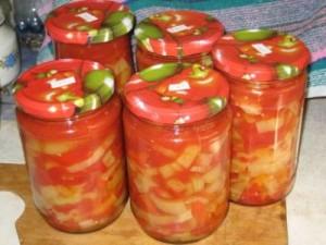 1387901259_lecho-iz-pomidor-i-perca-recept