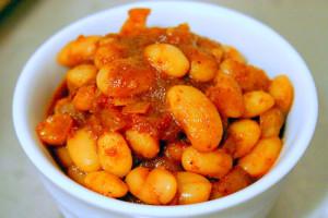 fasol-v-tomate