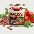 fasol_krasnaya_s_tomatom