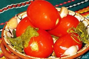 pomidori_kvashenie