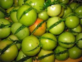 Kak-solit-zelenyye-pomidory