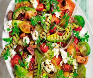 salat-abok-grol