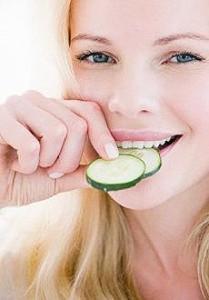 ogurechnaya-dieta