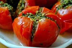pomidori-po-armyanski-1036-50543