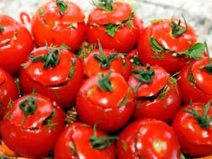 pomidory-poarmyanski (1)