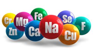 Mineraly-i-mikroe-lementy-