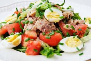 Salat-s-tuntsom