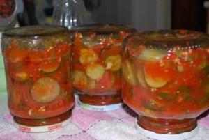 ogurcy-v-tomatnoj-zalivke-dlya-xolodnoj-zimy_9104