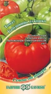 бабушкино томат