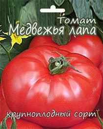 tomat-medvezhya-lapa205
