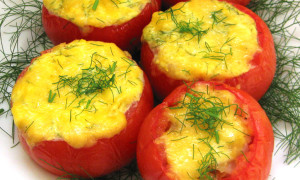 farshirovanie-pomidory-v-duhovke1