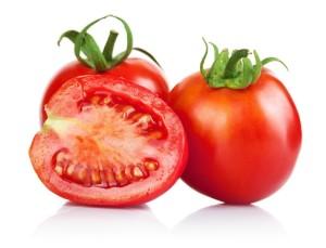 pomidory_07