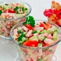 Salat-s-vetchinoy-i-pomidorami