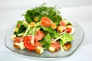 salaty-s-solenoj-semgoj3