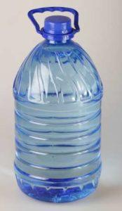 plastikovaya-baklazhka-5-