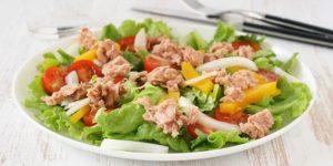 8318209-2ovoschnoy-salat-s-konservirovannyim-tuntsom