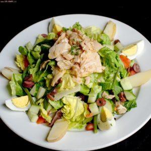 kulinarnyj-recept-krasotchnyj-salat-s-tuncom