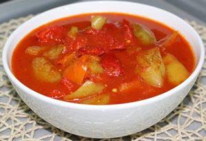 lecho-pomidory-perec-2