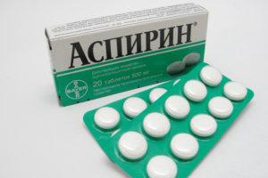 aspirintb
