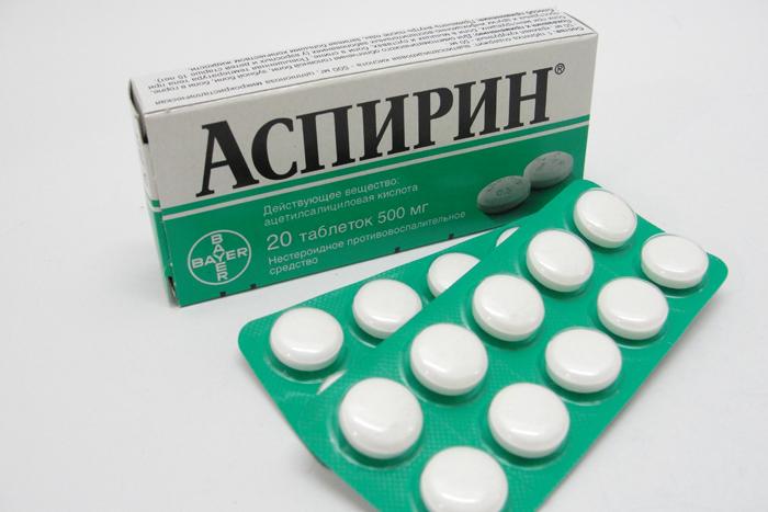 Помидоры с аспирином залитые холодной водой на зиму рецепты