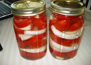 pomidori_chesnok